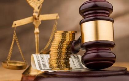 合同诈骗罪的立案标准是怎样的