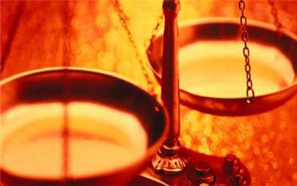 哪些行为会违反消防法规?