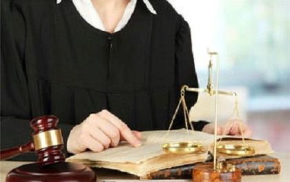 快3预测最精准软件_花少钱中大奖22270.COM-_诉讼辩护人有什么权利?十一大主要权利