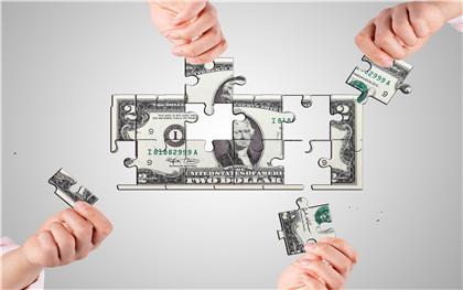 企业股权激励模式有哪些,激励对象离职该如何处理