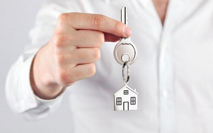 公租房申请的具体流程是怎样的