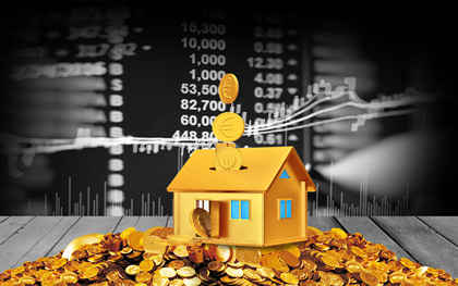 写假的贷款收入证明会有什么后果