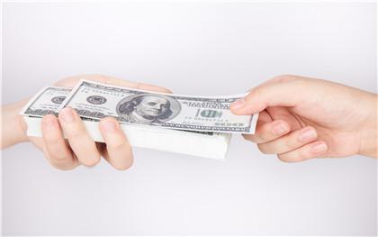 正规贷款和高利贷贷款的区别是什么