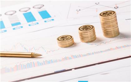 无抵押贷款和高利贷到底有什么区别?