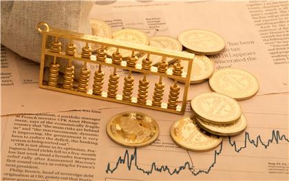 无抵押高利贷到底是什么?