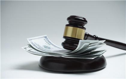 洗钱罪在哪些情况下会被立案