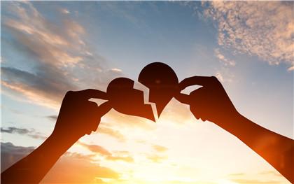再婚需要离婚证吗?婚前财产办理如何公证?