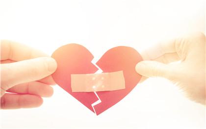 离婚证与离婚判决书有区别吗?用离婚证可以再婚吗