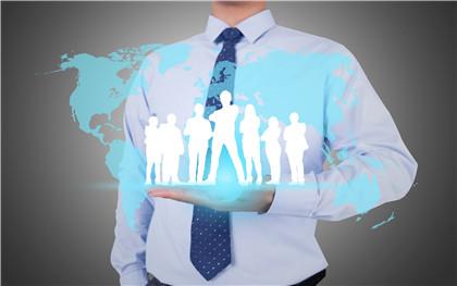 什么是行政管理?资质属于行政许可吗
