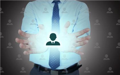 行政管理主要有哪些原则?