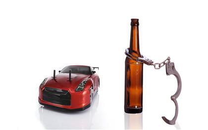 酒驾会受到怎样的处罚