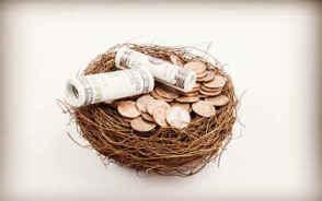 住房貸款提前還貸利息怎么算