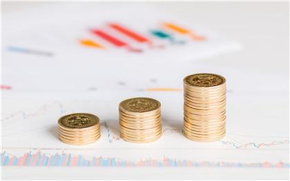 事业单位绩效工资指的是什么?
