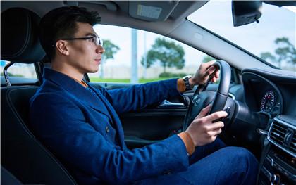 驾驶证换证需要什么资料?驾驶证换证在哪里换?