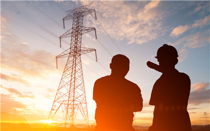 土建工程施工合同补充协议范本