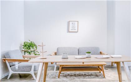 2020年最新房屋出租合同范本