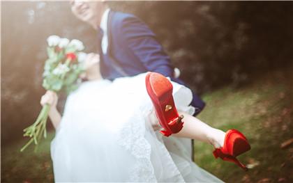 未到法定结婚年龄就结婚有什么法律后果