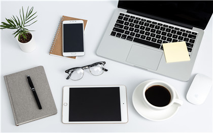 公司借款申请书范文应该怎么写?