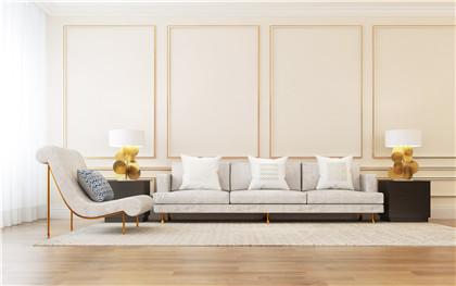 二手房房贷利息计算方法是什么