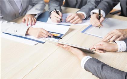 仲裁个人工作总结怎么写