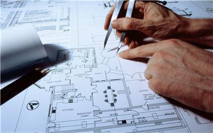 建筑资质挂靠的风险
