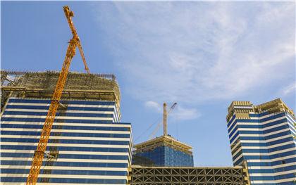 建筑企业资质转移会造成债务一并转移吗