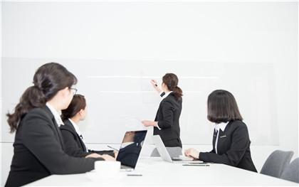 物业管理主要是做什么的