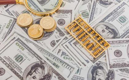 小规模纳税人公司如何网上报税