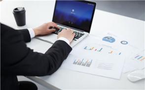 企业信用评级内容有哪些