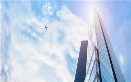 什么是企业信用担保