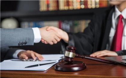 离婚律师收费标准是怎样的