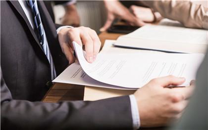 离婚请律师要多少钱?收费标准是什么?