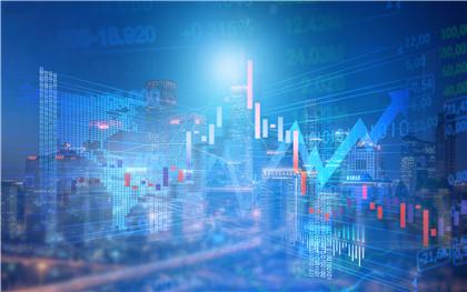 企业股权激励的类型有哪些