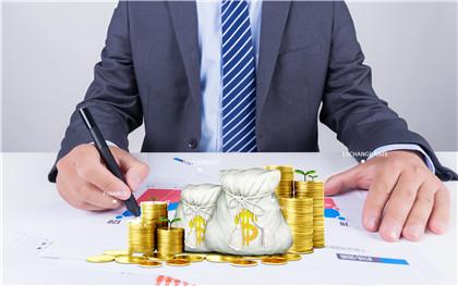 法人代表可以私下贷款吗,需要承担什么责任
