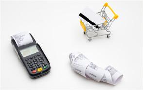 個人貸款的提前還貸手續費是多少