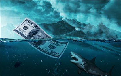 什么是高利贷贷款,高利贷常见模式有哪些