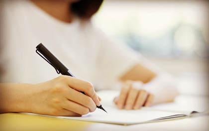 转学学生办理户口迁移需要哪些手续