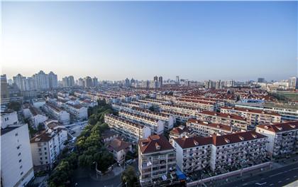 北京廉租房申请条件