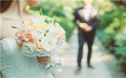 双方长期分居夫妻关系是否可以自动解除