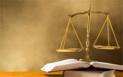 民法典医疗损害侵权责任由谁承担,免责情形有哪些