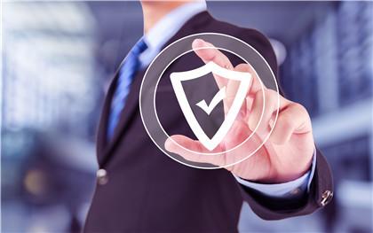 哪些技术信息和经营信息可以作为商业秘密保护