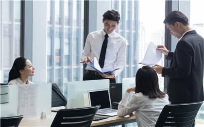 职工带薪年休假是怎样规定的?如果没休假怎样补偿?