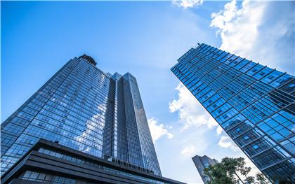 有限公司增资扩股协议的主体是双方还是三方