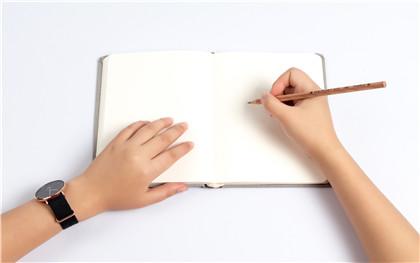写借条的注意事项有哪些,借条催款需要注意什么