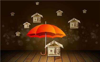 提前还款个人房贷的违约金怎么计算