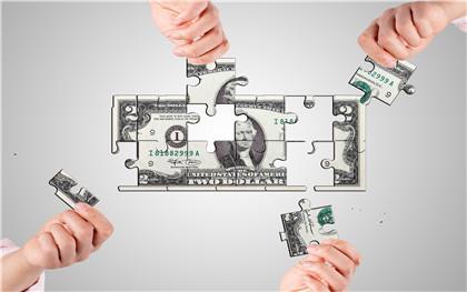 外贸公司注册资金一般有哪些要求
