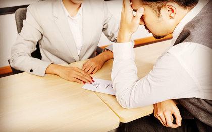 实习生辞职程序是怎样的,实习生如何管理