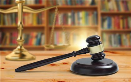 侵权责任纠纷诉讼时效及构成要件