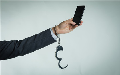 案發前已歸還的款項應否計入信用卡詐騙的犯罪數額