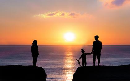 解除事实婚姻时共同财产应该如何处理
